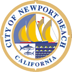 Seal_of_Newport_Beach,_California.png