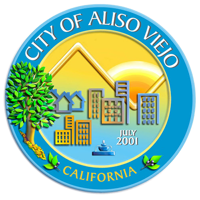 Seal_of_Aliso_Viejo,_California.png