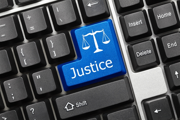 A Manifesto on Expanding Access to Justice