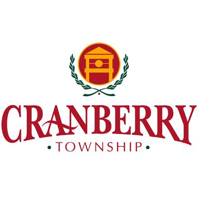 CRANBERRY-TOWNSHIP-Cashiering-Client-Logo.png