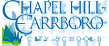 Chapel-Hill-Carrboro-lg.png