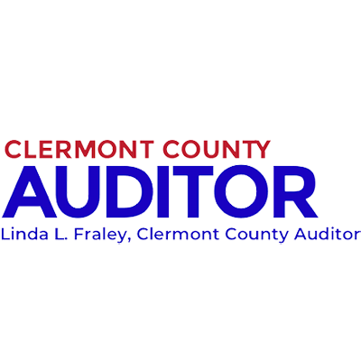 Clermont-County-Ohio-Tyler-ACFR-Client-logo-1.png