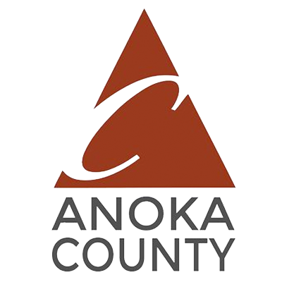 ANOKA-COUNTY-MINNESOTA-iasWorld-Client-Logo.png
