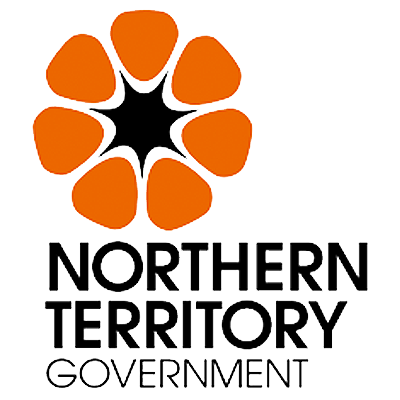 AUSTRALIA-NORTHERN-TERRITORY-Government-Logo.png