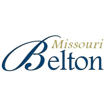 BELTON-MISSOURI-Incode-Client-Logo.png