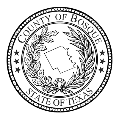 Bosque-County-Texas-Seal-Incode-Client.png