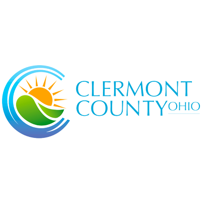 CLEARMONT-COUNTY-OHIO-Munis-Logo-Client.png