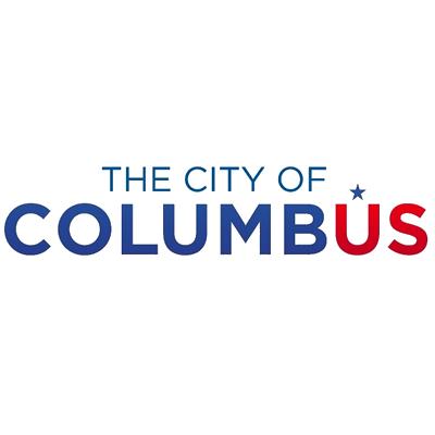 COLUMBUS-OHIO-CAFR-Client-Logo.png