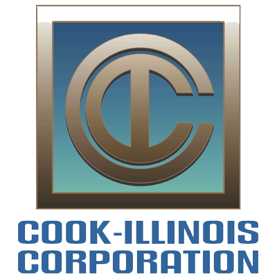 COOK-ILLINOIS-Traversa4.png