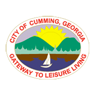 CUMMING-GEORGIA-City-Client-Logo.png