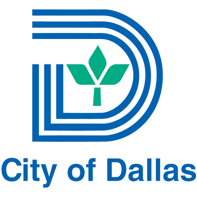 DALLAS-TEXAS-Logo.png
