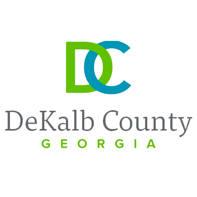 DEKALB-COUNTY-GEORGIA-Logo.png