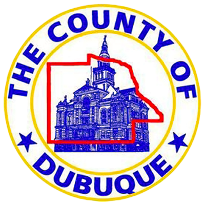 DUBUQUE-COUNTY-IOWA-Seal.png