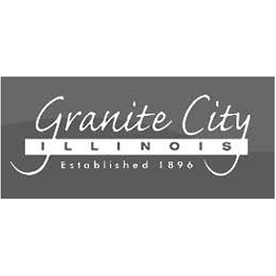 GRANITE-CITY-ILLINOIS-Incode-Client-Logo.png