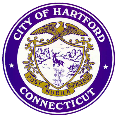 HARTFORD-CONNECTICUT-CITY-Munis-Seal-Client.png