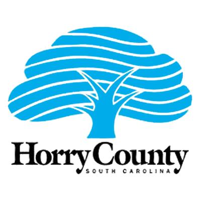 HORRY-County-South-Carolina-Client-Logo.png
