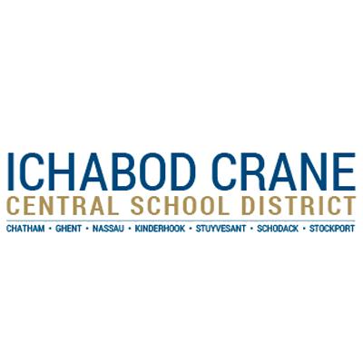 ICHABOD-CRANE-Traversa5.png