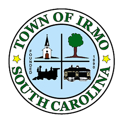 IRMO-SOUTH-CAROLINA-Town-Client-Logo.png