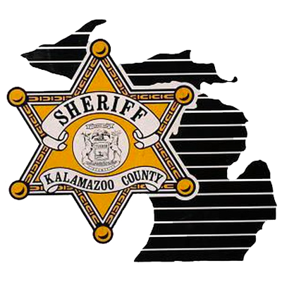 KALAMAZOO-COUNTY-Michigan-Executime-Logo-Client.png