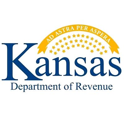 KANSAS-DEPARTMENT-REVENUE-Orion-Client-Logo.png