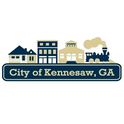 KENNESAW-GEORGIA-Logo-Incode.png