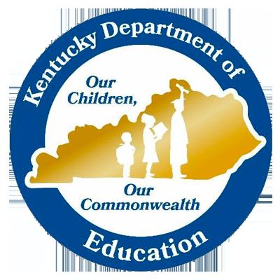 KENTUCKY-DEPTARTMENT-EDUCATION-Munis-School-ERP-Client-Logo.png