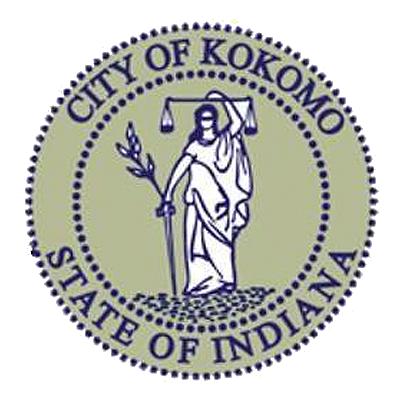 KOKOMO-INDIANA-City-Executime-Client-Logo.png