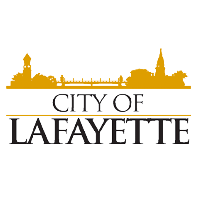 LAFAYETTE-INDIANA-City-CAFR-Client-Logo.png