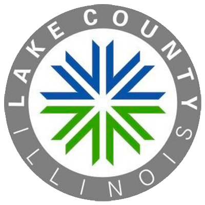 LAKE-County-Illinois-Client-Logo.png