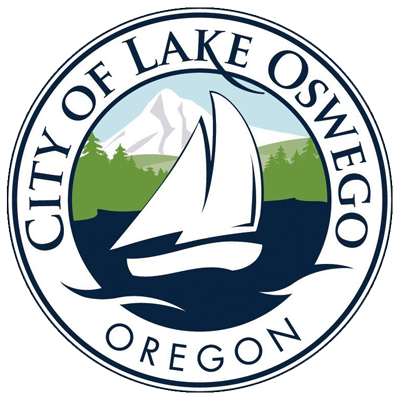 LAKE-OSWEGO-OREGON-Incode-Client-Logo.png