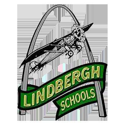 LINDBERGH-SIS1.png