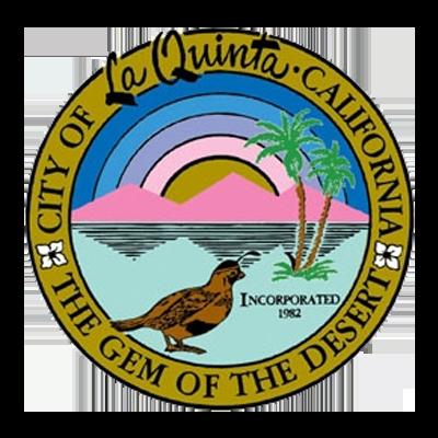 La-Quinta-California-Logo-Incode-Client.png