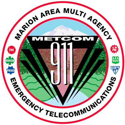 METCOM-911-Logo.png