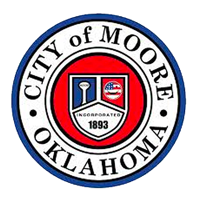 MOORE-OKLAHOMA-incode-Client-Logo.png