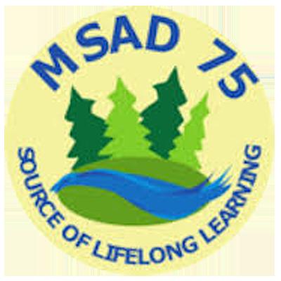MSAD-75-Traversa1.png