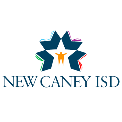 NEW-CANEY-ISD-Versatrans4.png