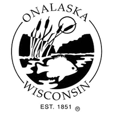 ONALASKA-WISCONSIN-Client-Logo.png