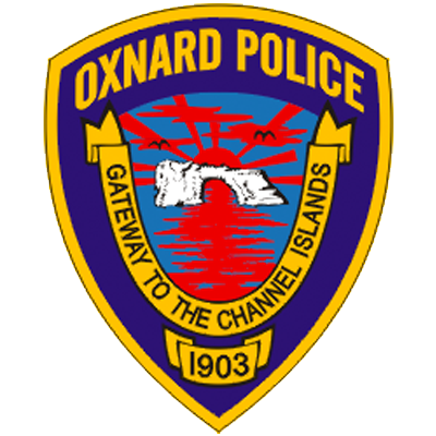 OXNARD-POLICE-DEPARTMENT-Seal.png