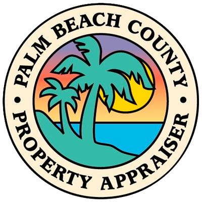 PALM-BEACH-COUNTY-FLORIDA-iasWorld-Client-Logo.png