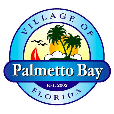 PALMETTO-BAY-VILLAGE-FLORIDA-Cashiering-Client-Logo.png