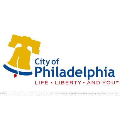 PHILADELPHIA-PENNSYLVANIA-iasWorld-Client-Logo.png