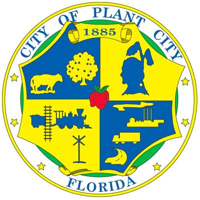 PLANT-CITY-FLORIDA-Client-Logo.png