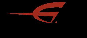 Phoenix-Mesa_Gateway_Airport_Logo.png