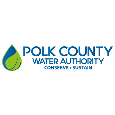 Polk-County-Water-Authority-Incode-Client.png
