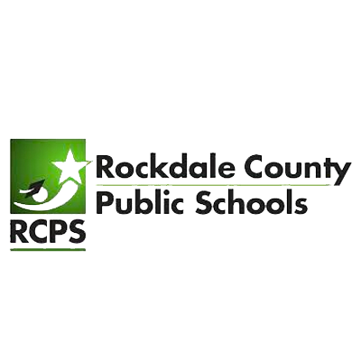 ROCKDALE-COUNTY-GEORGIA-PUBLIC-SCHOOLS-Munis-School-ERP-Client-Logo.png