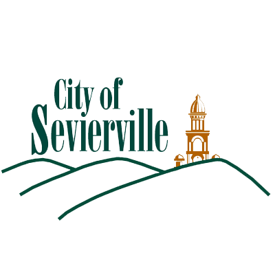 SEVIERVILLE-TENNESSEE-City-Executime-Client-Logo.png