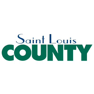 ST-LOUIS-COUNTY-MISSOURI-Munis-Logo-Client.png