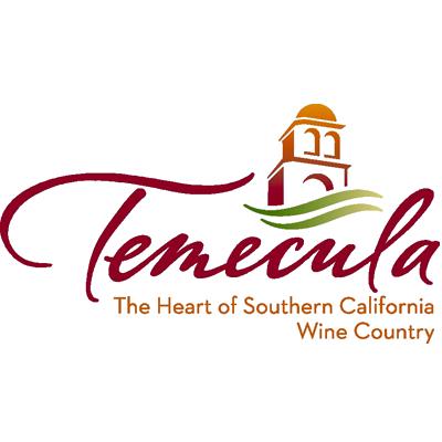 TEMECULA-California-Client-Logo.png