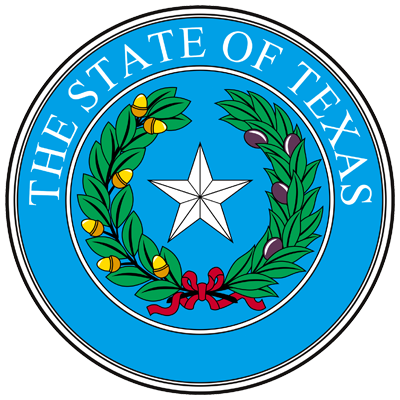 TEXAS-State-Seal.png