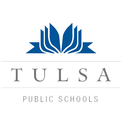 TULSA-OKLAHOMA-PUBLIC-SCHOOLS-Munis-School-ERP-Client-Logo.png